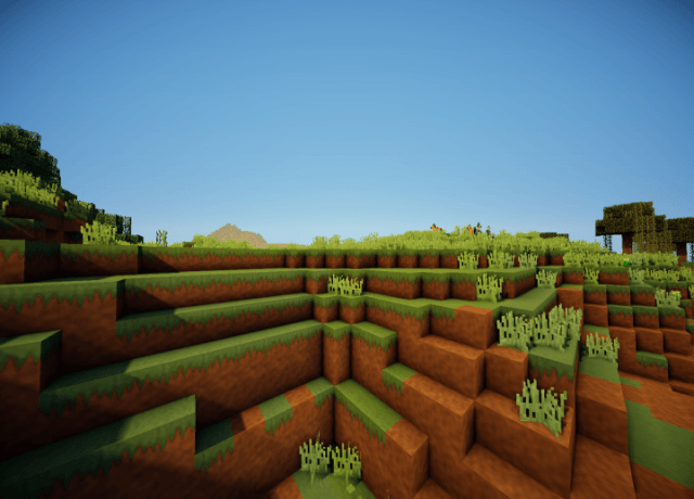 smoothelium-resource-pack-1