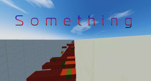 something-map-1