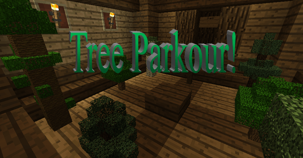 tree-parkour-map-1