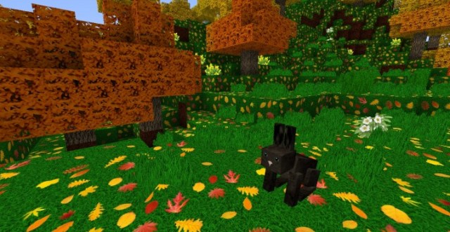 zedercraft-autumn-hd-resource-pack-3