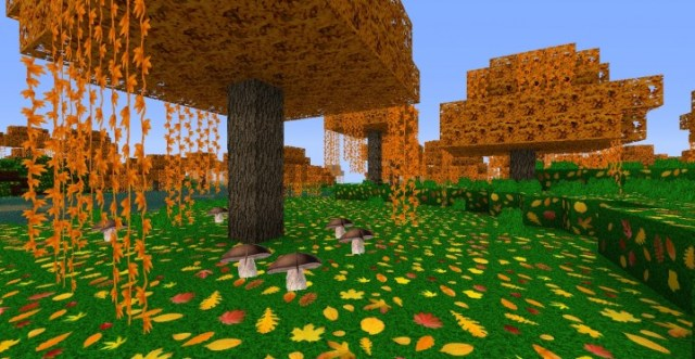 zedercraft-autumn-hd-resource-pack-4