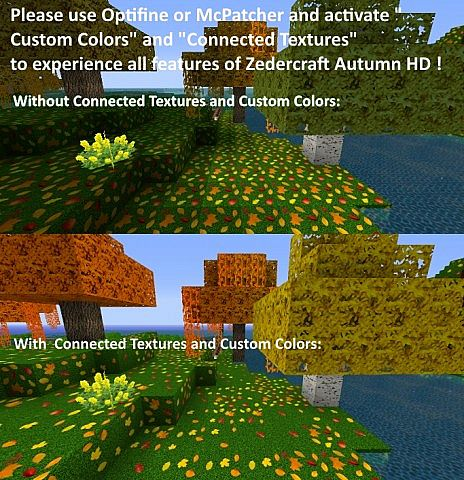 zedercraft-autumn-hd-resource-pack-6