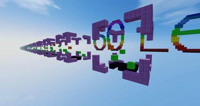 60-levels-hd-map-2