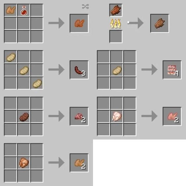 xlfood-recipe-3