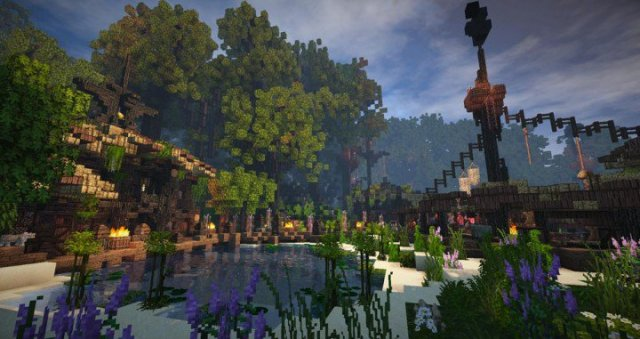 conquest-reforged-mod-4