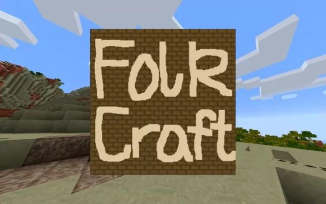 folk-craft-resource-pack-1