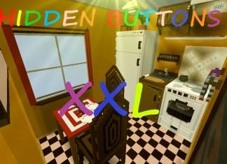 hidden buttonsxl map