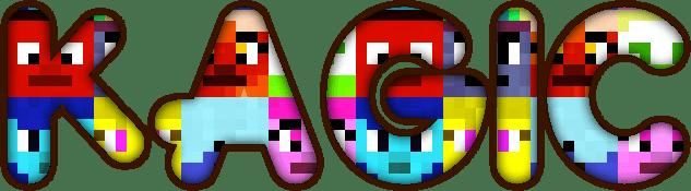 kagic-mod-1
