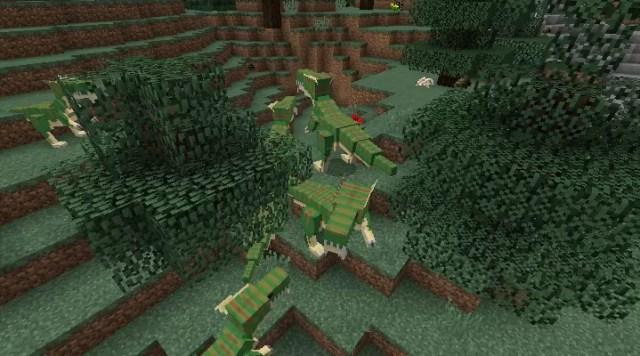 mob-hunter-mod-10