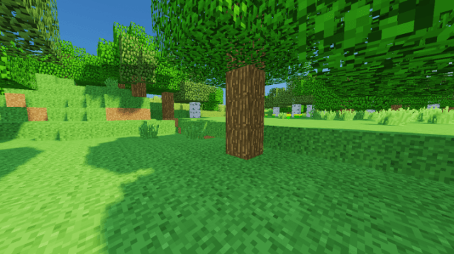 natural-textures-resource-pack-3