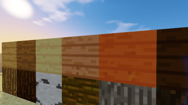 natural-textures-resource-pack-7