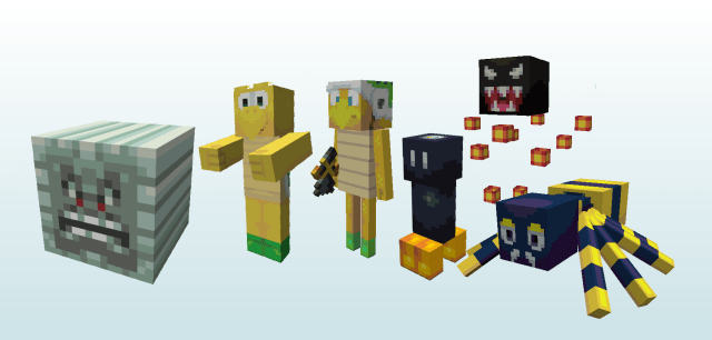 new-super-minio-bros-resource-pack-2