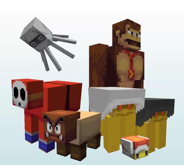 new-super-minio-bros-resource-pack-3