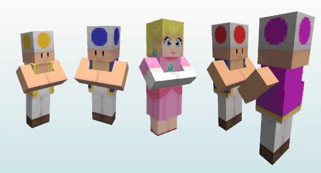 new-super-minio-bros-resource-pack-5