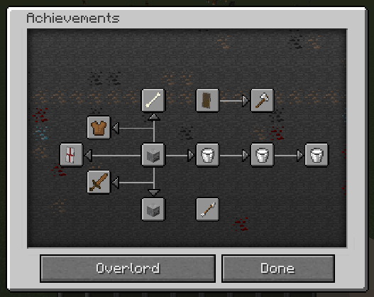 overlord-mod-6