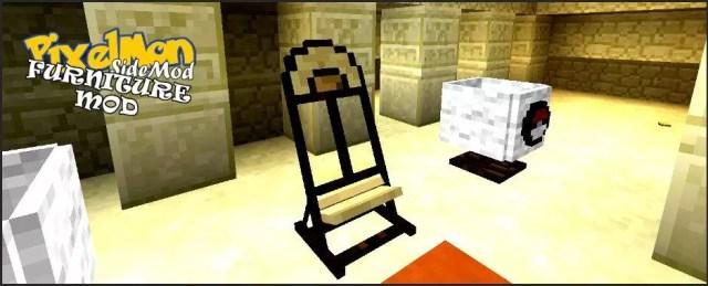 pixelmon-furnitures-mod-2