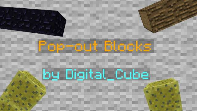 pop-out-blocks-map-1