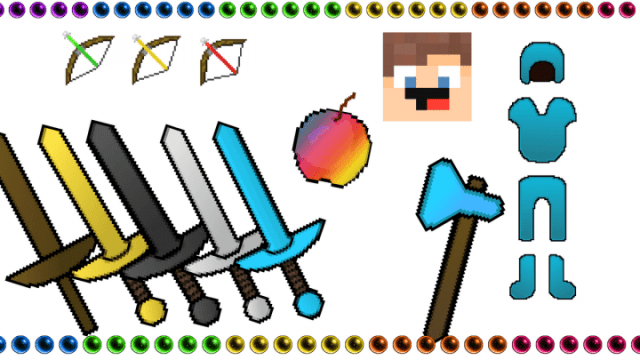 pvp-uhc-resource-pack-1