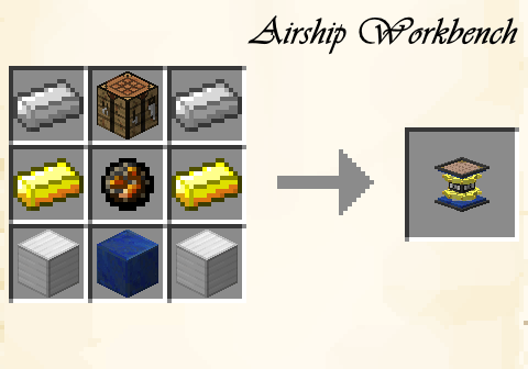 recipe_airship_workbench
