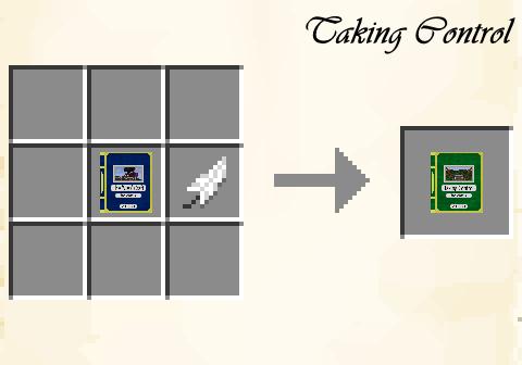 recipe_guide_control