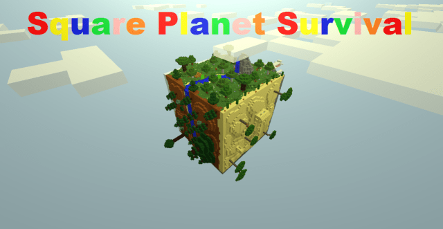 square-planet-survival-map-1