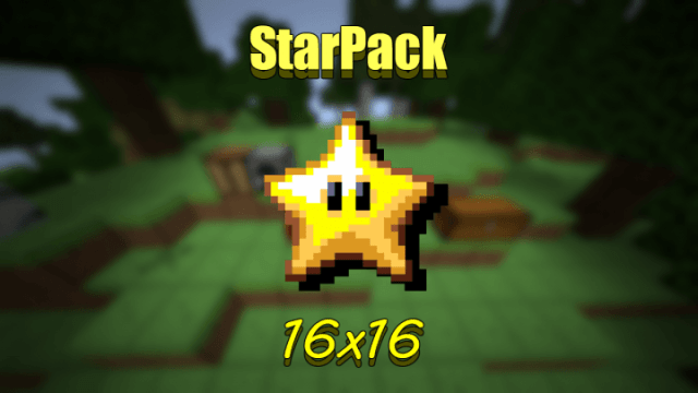 starpack-resource-pack-1