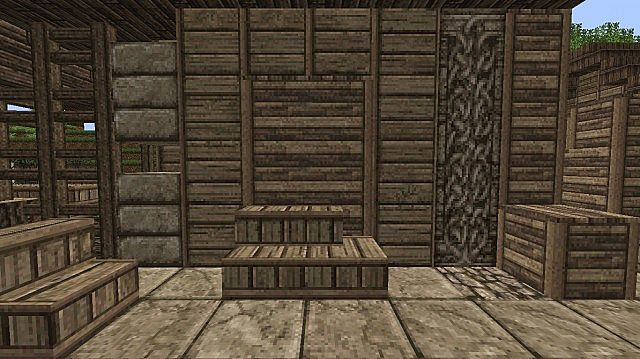 werian-resource-pack-4
