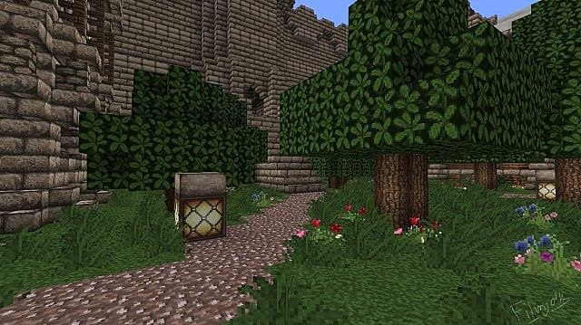 werian-resource-pack-6