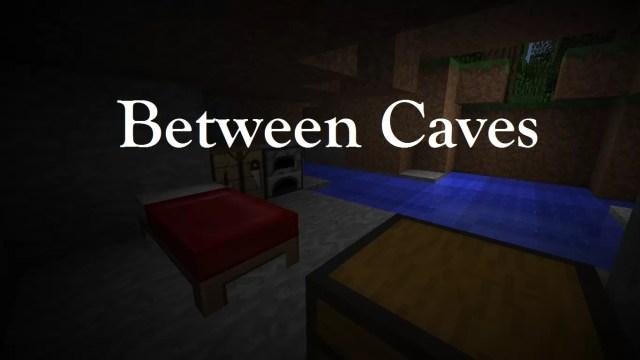 between-caves-map-1-700x394