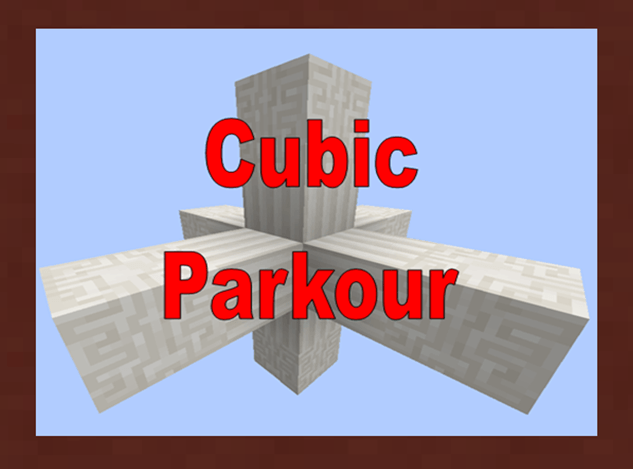 cubic-parkour-map-1