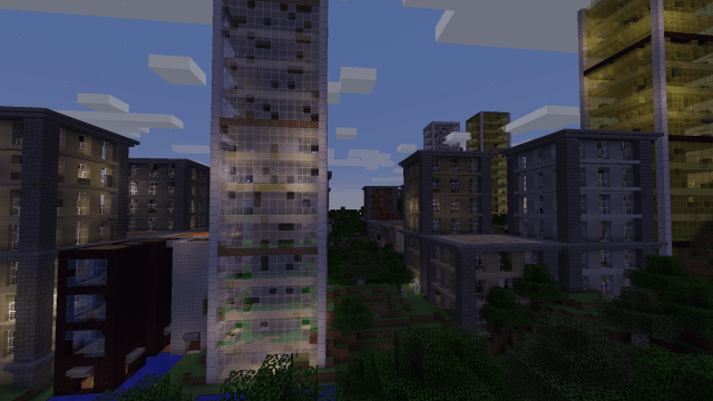 dooglamoo-cities-mod-5