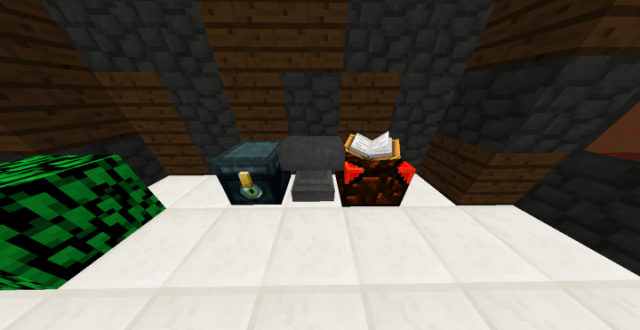 halloween-pvp-resource-pack-13