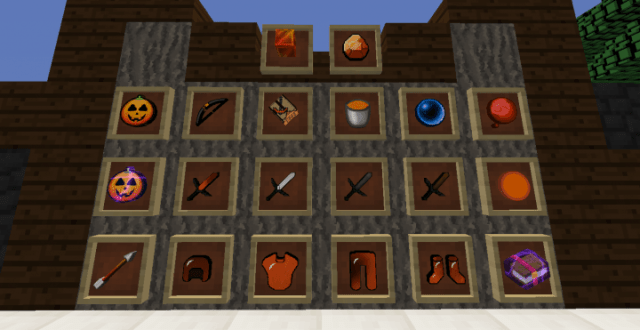 halloween-pvp-resource-pack-3