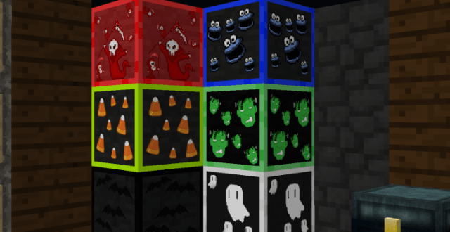 halloween-pvp-resource-pack-6