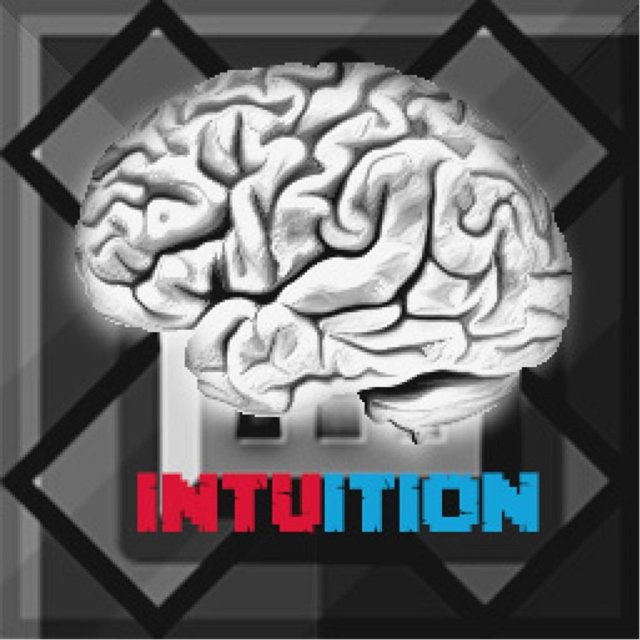 intuition-map-2