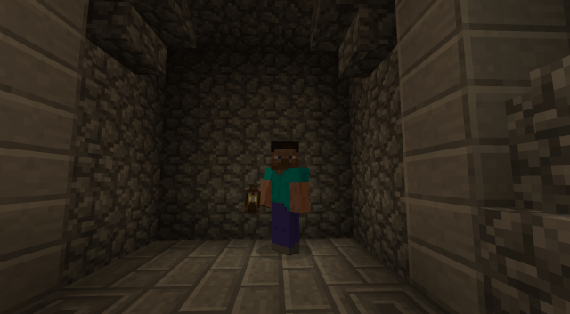 lantern-mod-2-700x386
