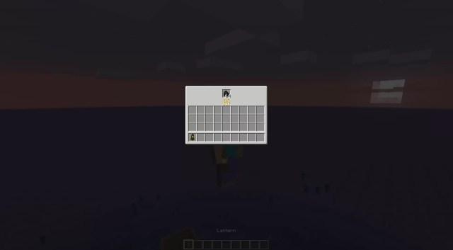 lantern-mod-4-700x386