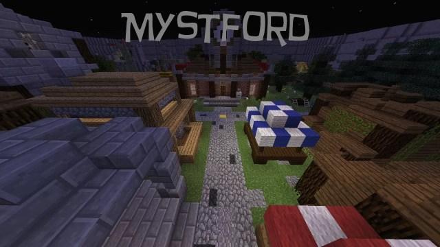 mystford-map-1-700x394