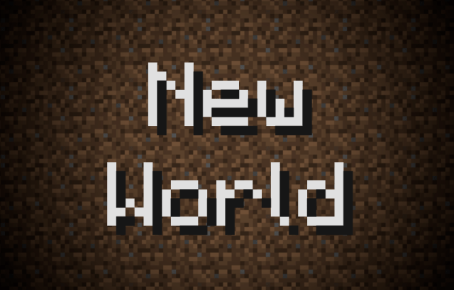 new-world-map-1