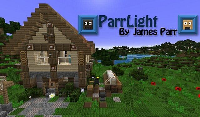 parrlight-resource-pack-1