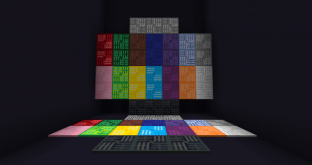 pixelpastels-resource-pack-5