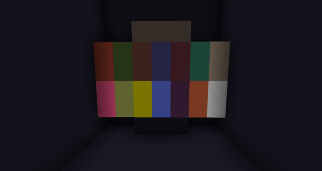 pixelpastels-resource-pack-6