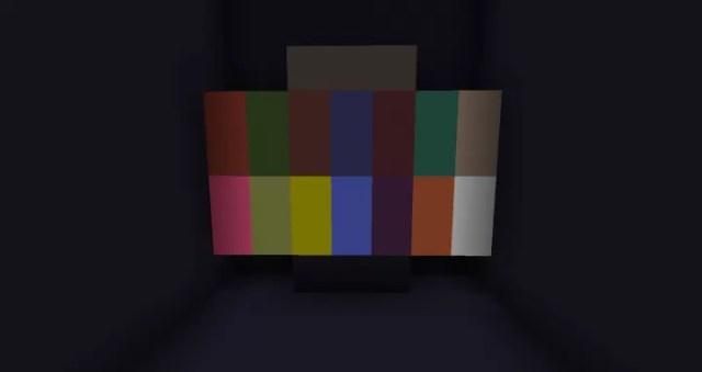 pixelpastels-resource-pack-6