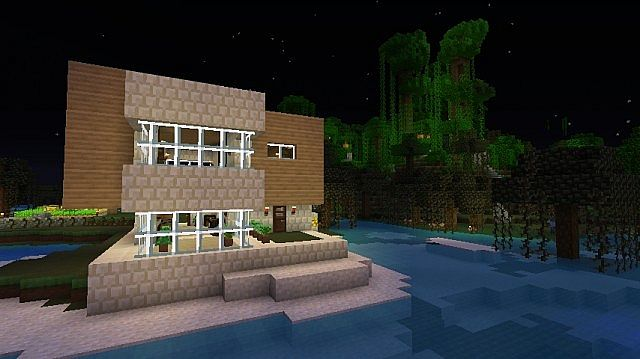 runo8x-resource-pack-5