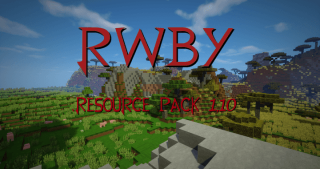 rwby-resource-pack-1