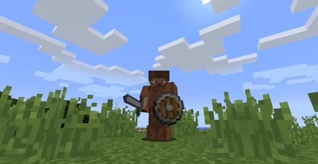 spartan-shields-mod-2