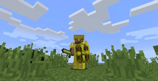 spartan-shields-mod-4