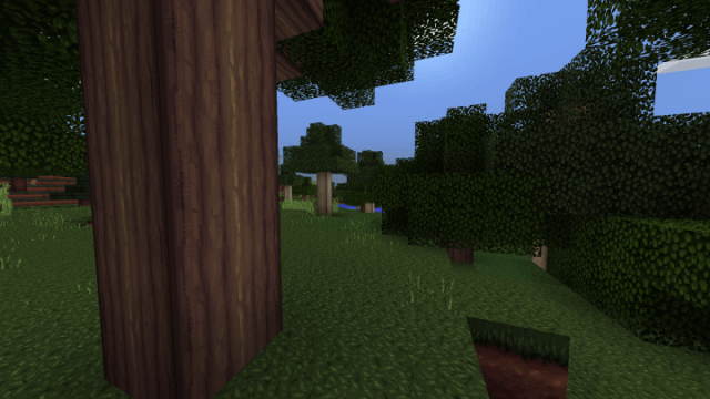 unnatural-state-resource-pack-3-700x394