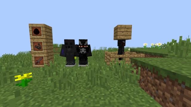villains-coming-mod-1