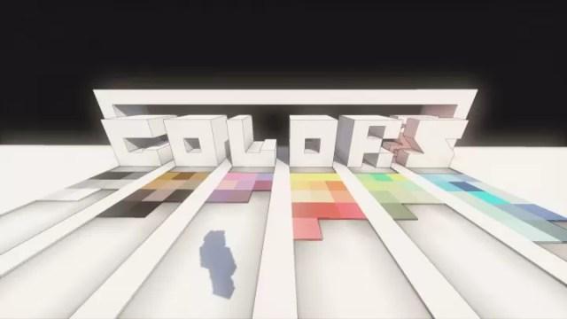 white-architecture-resource-pack-5